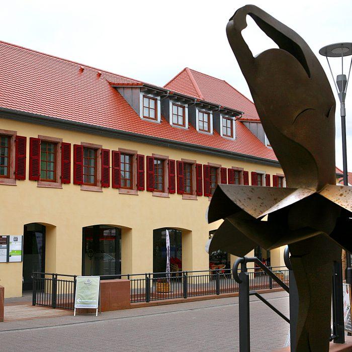 Neumayer sucht Neumacher - Unser Team sucht Verstärkung